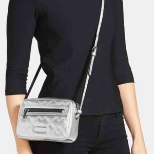 3 for $250 | New Marc by Marc Jacobs Crossbody